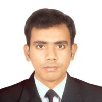 Ahmed Saif