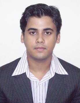 Anurag Panda